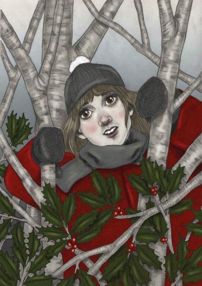 finding winter wonderland internet 400x566 - For Kids