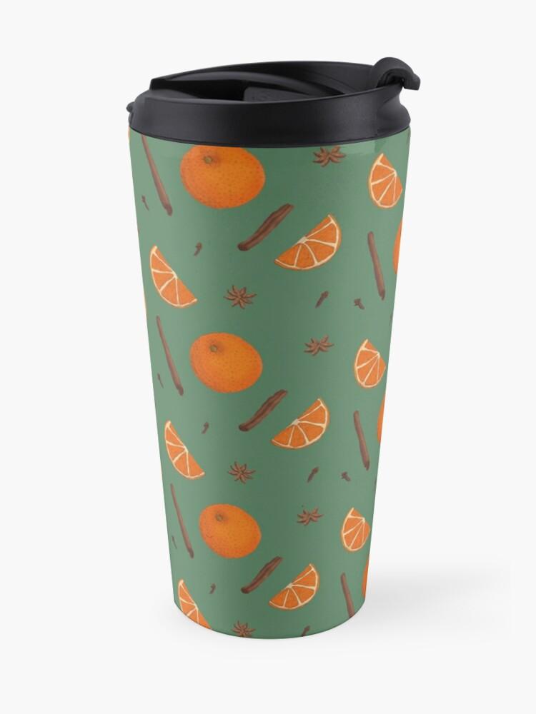 work 59801038 travel mug - Patterns
